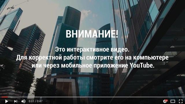 https://pp.vk.me/c837438/v837438954/1c86b/gtpvTm3QO_o.jpg