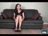 Aria Rae (Aria Rae's First Anal!) All Sex, Anal, 1080p