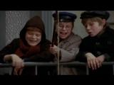 Авель, твой брат _ Abel, twój brat (1970) (драма)