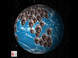 Kante covers 30% of Earth