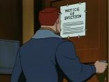 Человек-паук 1994 (1 сезон 6-10 серия)