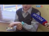 Детские часы с GPS-трекером Wonlex - Smart baby watch Q50 1