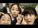 5-минутное превью драмы 'Парни и девушки 20 века' с Хан Е Сыль и Ким Чжи Соком