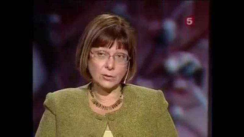Религия в школе. Ночь Интеллект Черниговская №11. Марианна Шахнович