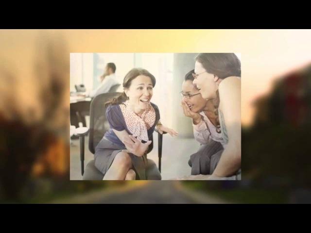 10 шаг. Видео-книга Рами Блекта - «10 шагов на пути к счастью, здоровью и успеху».