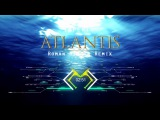 Imperio - Atlantis (Roman Hitrin Remix) EXCLUSIVE