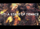 Sneijder Christina Novelli - Love Of My Control Sam Jones Extended Remix