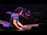 Yanni - Nokia Theater Webcast (Part 3)