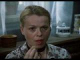 Неделя ошибок Чехословакия, 1980 комедия, советский дубляж