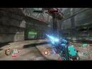 Quake Champions - Frags Movie