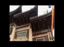 Шанхай - Город с другой планеты. Человек Мира с Андреем Понкратовым