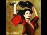 Sabre Dance - Vanessa Mae