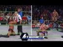 GFW Impact Wrestling 31st August 2017 - GFW Impact Wrestling 8/31/17 Highlight