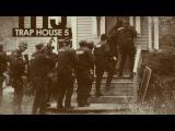 Gucci Mane x 808 Mafia Type Beat -