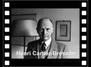Henri Cartier-Bresson - 155 photos and the decisive moment