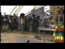 06. Bob Marley The Wailers - The Heathen [Live at Harvard Stadium/Amandla Festival]