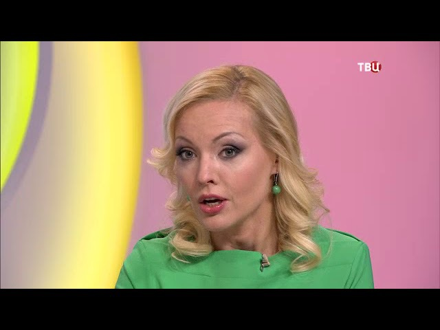 И.о. директора Департамента ЖКХ Елена Солнцева о коммунальных счетчиках.