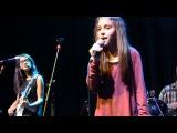 Judas Priest - Victim of Changes - Chicago School of Rock