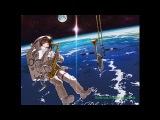 Rasmus Faber Presents Presents platina -Jazz Anime standard Vol 3-
