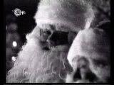 Уривки новорічних реклам(Новий,СТБ;грудень 2002)