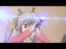 Nyan til youre Pasu Kurosai x Loliconics
