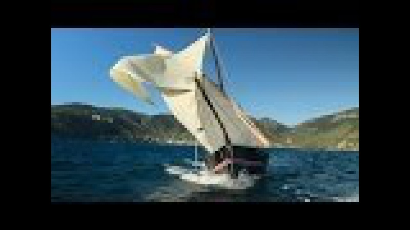 Küstenparadies Kroatien Mitteldalmatien Länder Menschen Abenteuer Doku HD