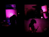 PiN TV Khuda (band) from Leeds - live in Waldmeister Germany 2012