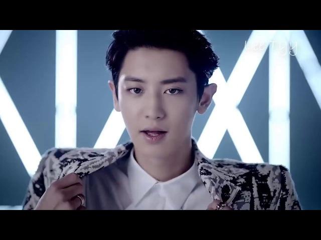 EXO MV History (2012-2017)