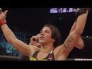 Fight Night Japan: Gadelha vs Andrade - Former Title Challengers Ready for Battle
