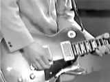 The Yardbirds with Jeff Beck  Train Kept A Rollin' 1966