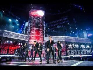 (ТОЛЫҚ НҰСҚА) Қайрат Нұртас - Инновациялық шоу концерті 2017 720HD » Freewka.com - Смотреть онлайн в хорощем качестве