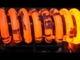 The Most Oddly Satisfying Video In The World #125 Most Satisfying Video Compilation