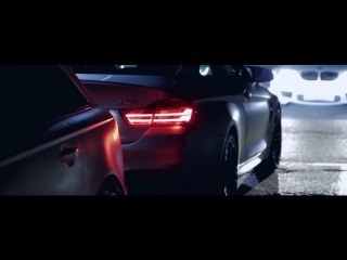 MiyaGi Эндшпиль – Моя банда (feat. МанТана) | Underground Drive