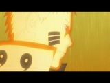 Boruto Naruto The Movie AMV Lose My Life