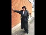 Мы еще споем - Николай Тюханов
