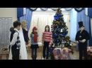 Tiny Tim's Christmas - 2009