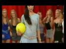 Super upskirt Hot girls Sexy mini skirt Засвет Под юбкой Микро юбка горячие девушки