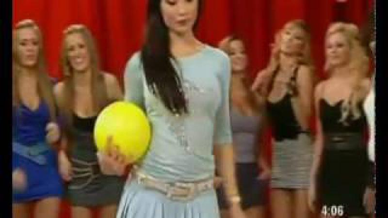 Super upskirt Hot girls Sexy mini skirt Засвет Под юбкой Микро юбка горячие девушки  » онлайн видео ролик на XXL Порно онлайн