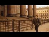 Наутилус Помпилиус -  Матерь богов (OST Брат)