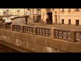 Наутилус Помпилиус &amp Настя  - Летучий фрегат (OST Брат)