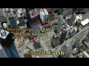 Шок Самолёты врезается в Башни-Близнецов Правда ли это, а что было на самом деле ?