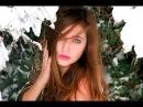 Мне так тепло зимой На Белом Покрывале Января Виктор Савран А летом мерзну я