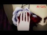 Аниме клип Дьявольские возлюбленныеРайто и Юи -Падший ангел