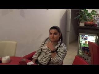 Marzi Mafia, 19.02.2017. Телохранитель и его два ответных выстрела, Адвокату не выжить
