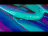 Beloved Leeland Invisible Official Lyric Video