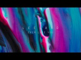 Ever Love You Leeland Invisible Official Lyric Video