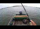 Лучшая осенняя рыбалка, разговор о снастях и приманках
