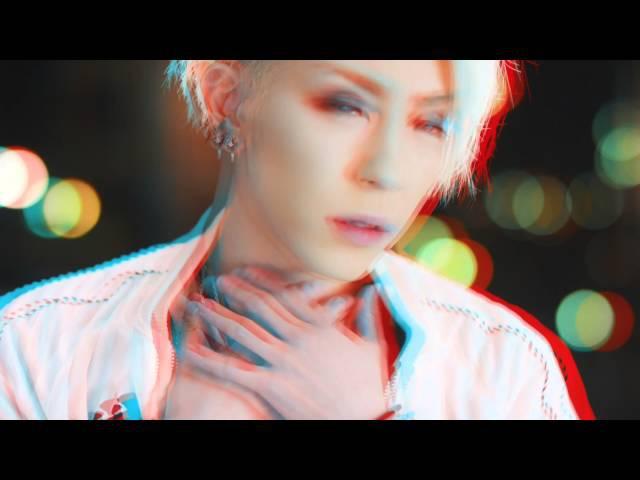 DIV 2016/3/16 Release「EDR TOKYO」収録曲『東京、熱帯夜につき』MV Full ver.