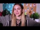Премьера клипа Марьяны Ро прощай
