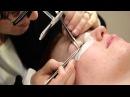 Eyelash extensions des moines iowa